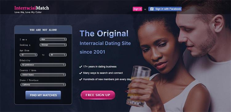 little mountain black dating site Blackpeoplemeetcom is the premier online dating service for black singles black singles are online now in our large and active community for dating blackpeoplemeetcom is designed for dating, pen pals and to bring black singles together.