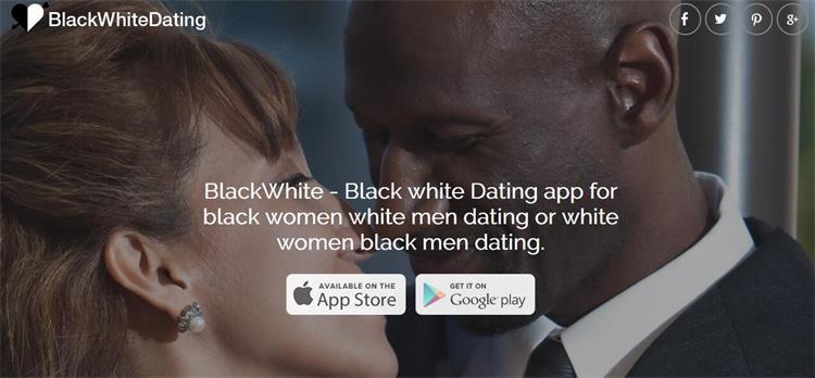 blackwhite.singles