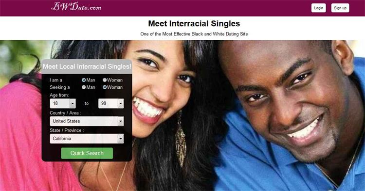 Effective dating sites